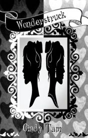 Wonderstruck by woodhorse2