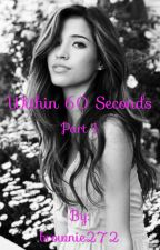 Within 60 seconds (f&f fanfiction) by brownie272