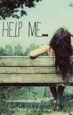 Help me... by YouAlreadyLoveMe