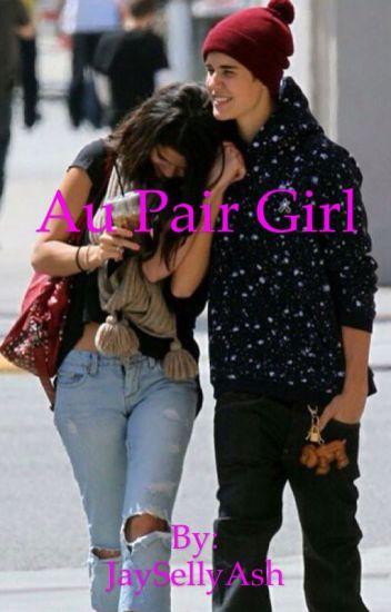 Au pair girl <JDBxSMG>