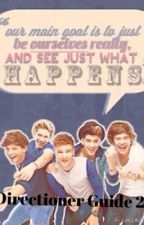 Directioner Guide 2 by dmdliam