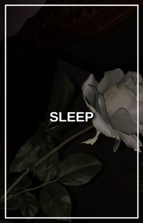 sleep. by METALLlCA