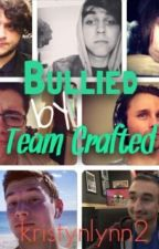 Bullied By Team Crafted by lottaluv22