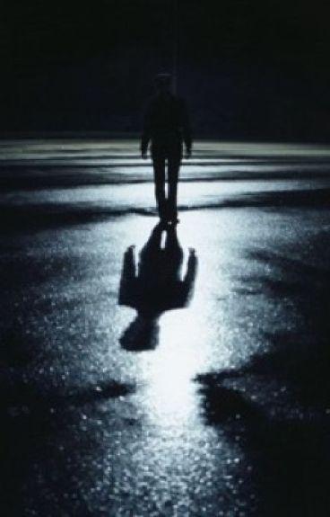Dunkelheit by MissStrangerrr
