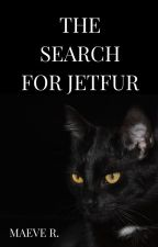 The Search for Jetfur by ad_meliora