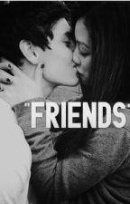 I fell in love with my best friend by ohhmatt