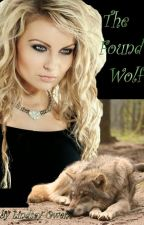 The Found Wolf (One's true love series #2) by LindseyOwens