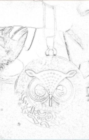 Das Amulett der Eulen