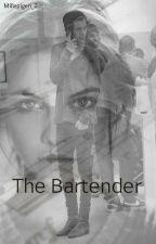 The Bartender {1D} by MillePigen_2
