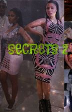 Secrets 2 by TurnTFUP