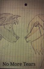 Alpha and Omega: No More Tears by Duke_the_Wolf