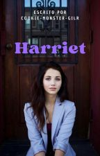 Harriet {Liam Payne} by Cookie-Monster-Girl