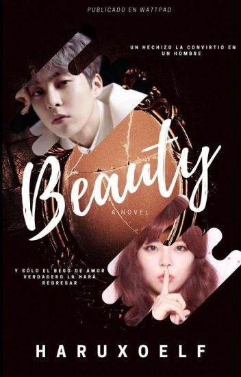 Beauty [ChenMin]