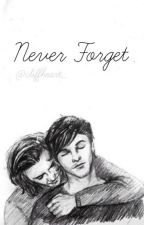 Never Forget → Larry (Christmas OS) by cliffheart_