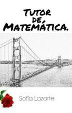 Tutor de Matemática.(Hiro Hamada y tú)(TERMINADA) by secretomagico