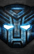 Transformers One Shots and Imagines (Requests Open) by thepeacefulstorm