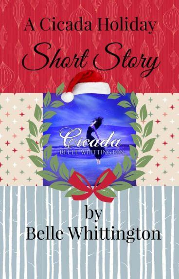 a holiday problem short story My holiday tareek abdul quinn, grade 2b, minaret college short story 2013.