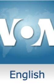 Economics Report (VOA) by hophitrong