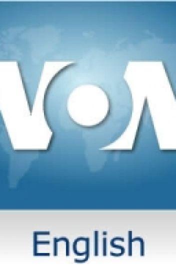 Economics Report (VOA)