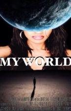 MY WORLD by smileforbiebs2