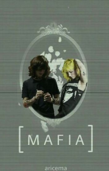 """Mafia"" (Chandler Riggs)"