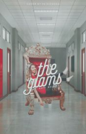 The GLAMS by HeartlessVibes