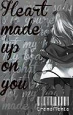 Heart Made Up On You~Raura ♥ by CremaMenta