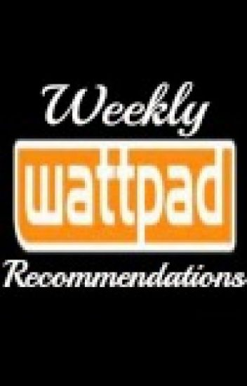 Weekly Recommendations