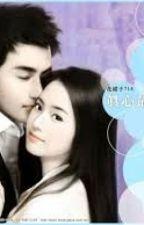 Nam chủ của nàng là nhân vật phản diện - xuyên sách - hoàn by thiennhien_xinhdep