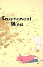 Dramatical Mind (Dramatical Murder) by ChildOfADragon
