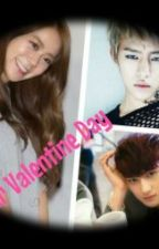 After Valentine Day (18+) by nitayuliana545