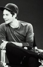 ~Love comes first~(Dylan O'Brien Greek fanfic) by rinoulina48