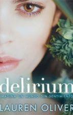Epilogo de Delirium by SuicidalBook_