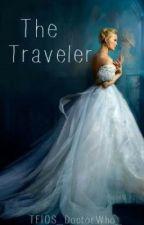 The Traveler (Now on Radish) by JaneKiley1398