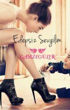 Edepsiz Sevgilim by SupernaturalSY