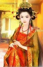 Hoàng hậu bị vất bỏ (Khí hậu)- Minh Tinh (full) by MiaPham94