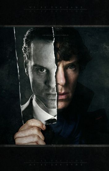 Sherlock x reader one shots - CYRIOUSLY!?!?! - Wattpad