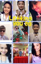 Letting you go (Darren Espanto and Karlos Labajo Fanfic) by darrenlover_1424