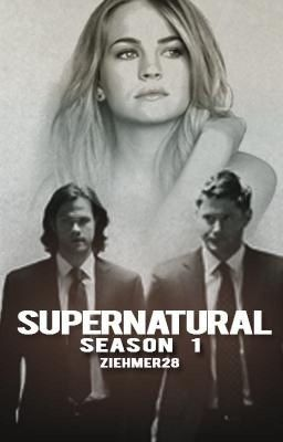 The Winchesters And Their Sister-supernatural fanfic