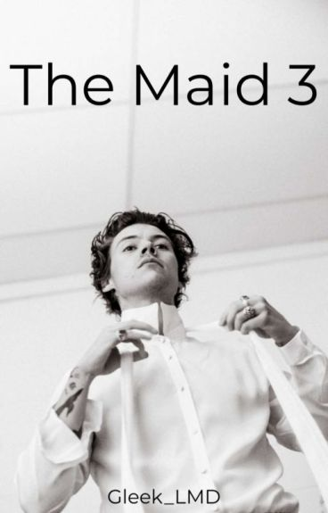 The Maid 3