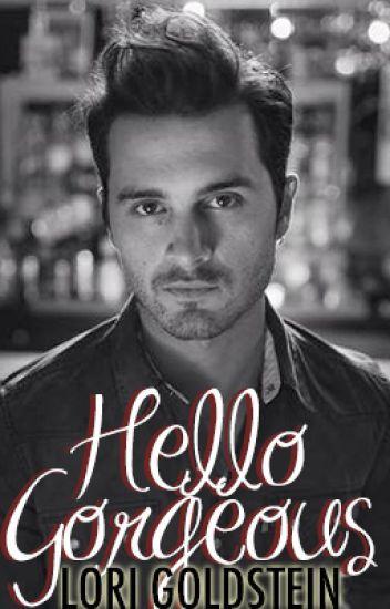 Hello Gorgeous: An Enzo Origin Story