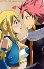 Once upon a wish (A Nalu Fanfic) (ON-HOLD) by Fairytailfangirl_114