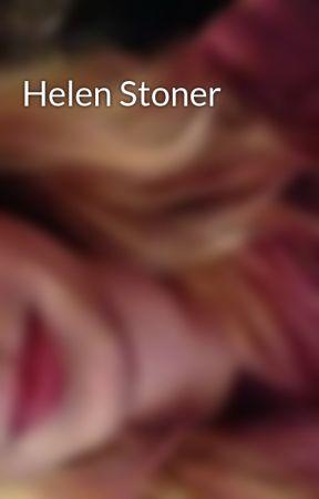 Helen Stoner by kayleighchard