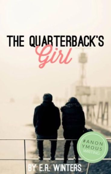 The Quarterback's Girl