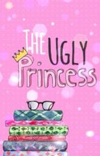 The Ugly Princess by MissteriousB