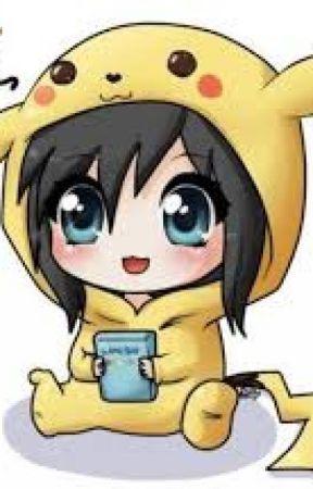 Anime One shots - One Piece (Luffy x Reader) - Wattpad