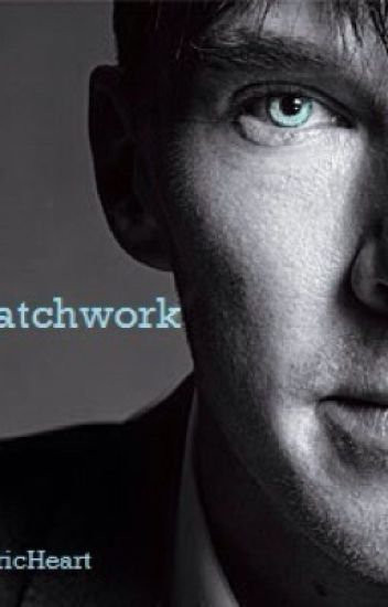 Patchwork - A Sherlock Holmes (BBC) Love Story