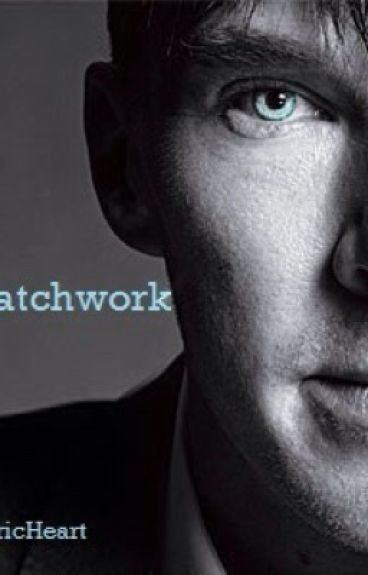 Patchwork - A Sherlock Holmes Love Story