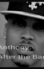 Anthony: After the Bars by Alsina_19