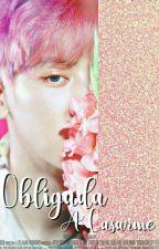 Obligada a casarme (Exo Chanyeol) [TERMINADA] <<Primera temporada>> by xxhyunnsxx